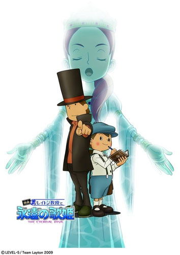 professor-layton-and-the-eternal-diva