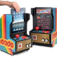 icade_arcade_pour_ipad