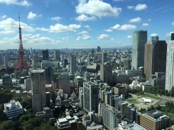 vue-aerienne-tokyo