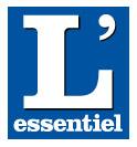 Journal l essentiel Luxembourg