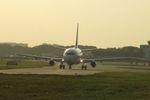 Photo of Virus Ebola : le Luxembourg déconseille les départs vers l'Afrique de l'Ouest