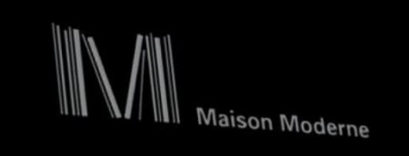 Maison Moderne   TOUT LUXEMBOURG