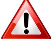 Photo of Démarches administratives au Luxembourg : mise en garde contre un site internet payant