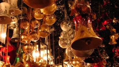 Photo of Animations de Noël et Saint-Nicolas 2012 dans tout le Grand-Duché