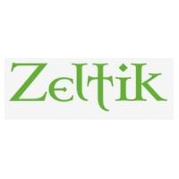 Photo of La musique celte s'invite à Dudelange avec le festival Zeltik 2013
