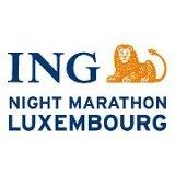Photo of L'ING Night Marathon à Luxembourg, c'est déjà samedi !