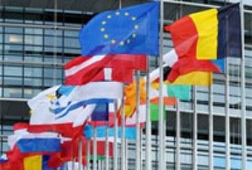 Elections européennes : les résultats au Grand Duché