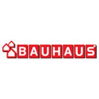 Photo of Ouverture d'un magasin de bricolage Bauhaus au Luxembourg dès 2015