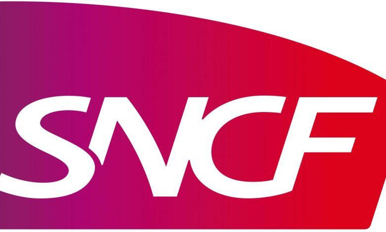 Photo of Grève SNCF du 04 au 08 décembre : les TER Lorraine perturbés