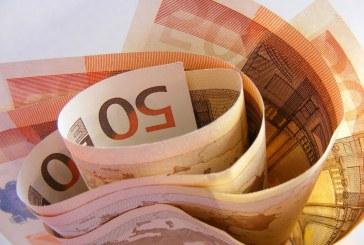 Luxembourg : une hausse des salaires prévue au 1er janvier 2017