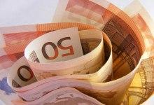 Photo of Le salaire minimum augmente au Luxembourg