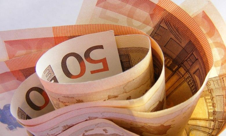 Photo of Luxembourg : hausse des salaires et plus de congés en 2019