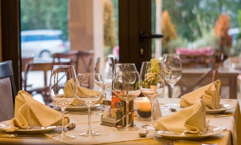 Photo of RestoDays, le bon plan gastronomie au Luxembourg !