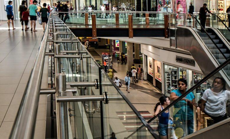 Photo of A Luxembourg, les magasins pourront ouvrir jusqu'à 19h le dimanche