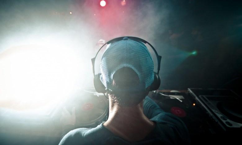 Photo of Découverte : «24h électro», un festival qui vit au rythme des musiques électroniques