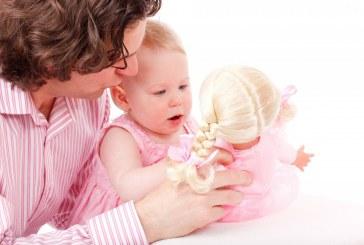 Réforme du congé parental au Luxembourg : quels objectifs pour 2016 ?