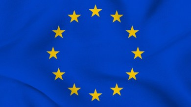Photo of Présidence du Conseil de l'Union Européenne : après la Lettonie, le Luxembourg