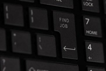 Luxembourg : le nombre de demandeurs d'emploi diminue de 3,6% sur un an