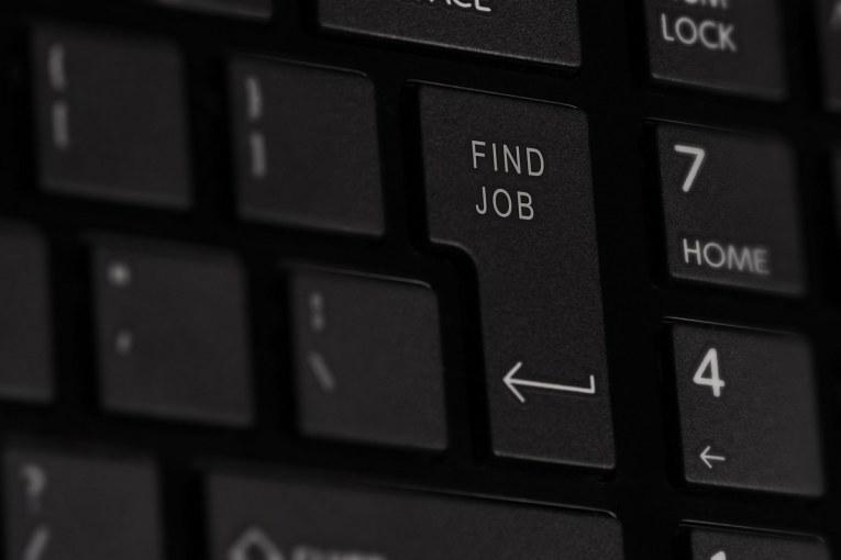 Luxembourg : le nombre de demandeurs d'emploi en baisse de 4,1% sur un an en octobre