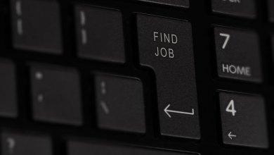Photo of Chiffres du chômage au Luxembourg : en baisse de 2,5% sur un an