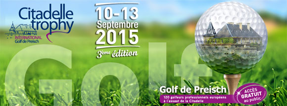 golf-citadelle-trophy