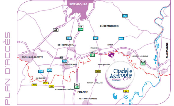 plan-acces-citadelle-trophy