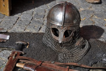 Festival médiéval de Vianden : le Moyen-Âge comme si vous y étiez