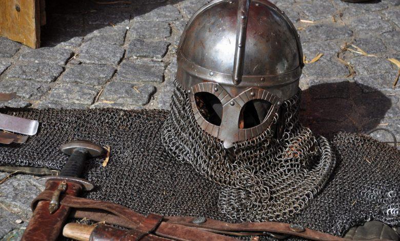 Photo of Festival médiéval de Vianden : le Moyen-Âge comme si vous y étiez