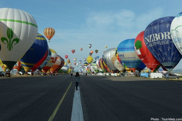 montgolfieres-luxembourg