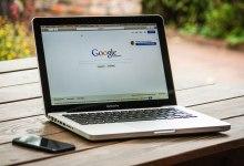 Photo of Google aurait «bloqué» un terrain au Luxembourg