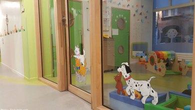 Photo of Coronavirus : le Luxembourg ferme ses écoles et crèches