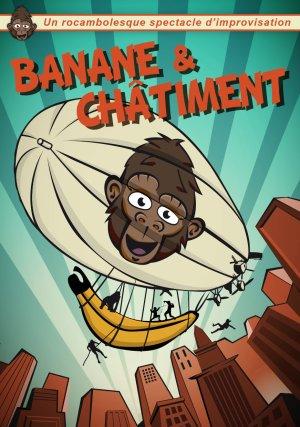 Banane et châtiment