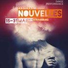 Festival Nouvelles