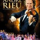 Andre Rieu Zenith Strasbourg