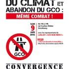 Convergences GCO