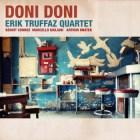 Erik Truffaz Jazz Laiterie