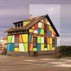 Maison Citoyenne Neudorf