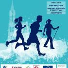 Courses de Strasbourg 2016 Sport
