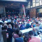 Festival AgroCoolture Niederhausbergen
