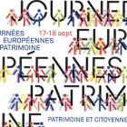 journees-europeennes-du-patrimoine-2016