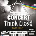 think-lloyd-concert-benfeld