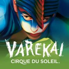 cirque-du-soleil-zenith