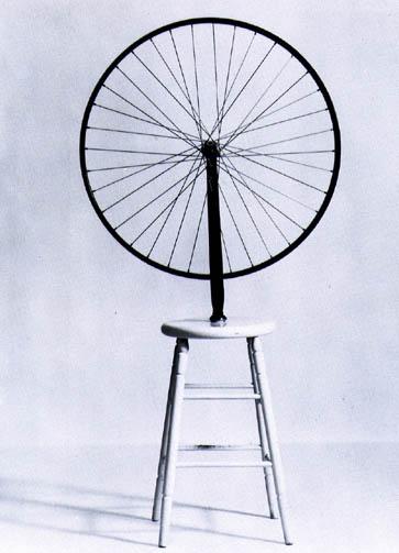 roue%20de%20bicyclette.jpg%201913.jpg