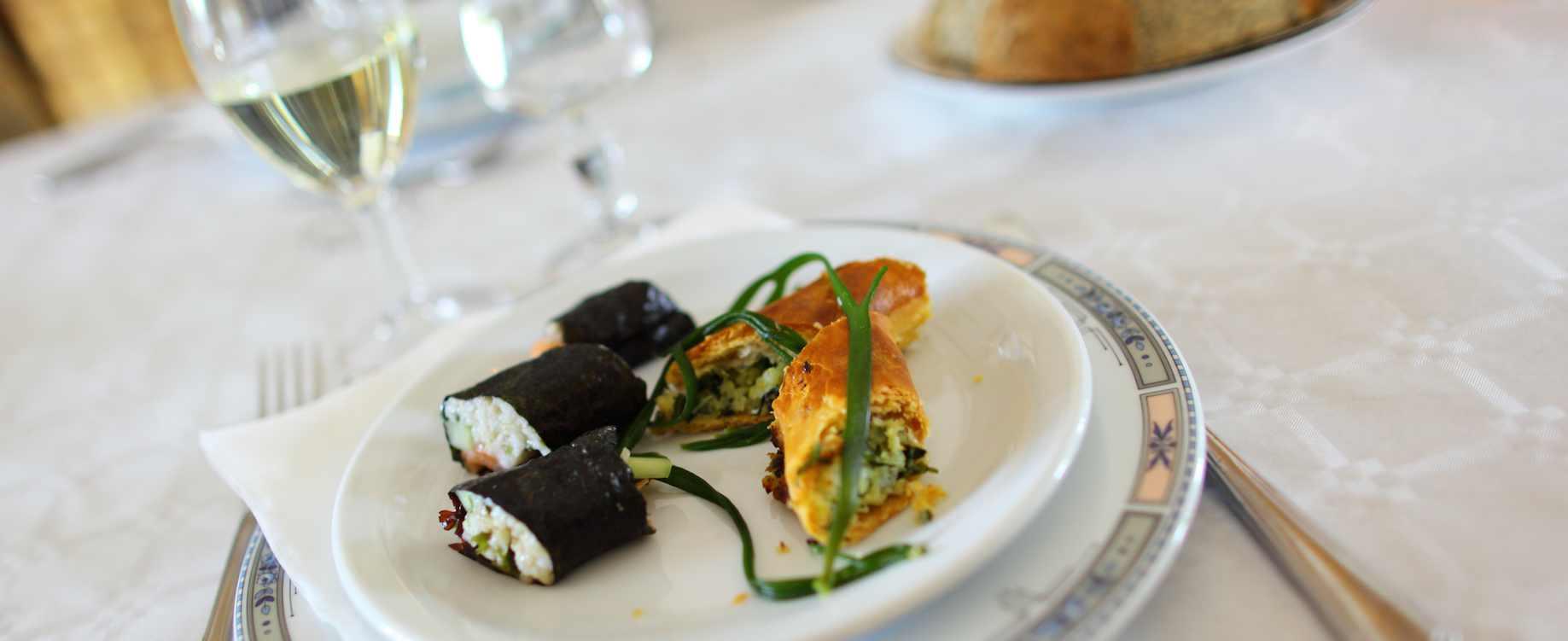 restaurants etoiles guide michelin