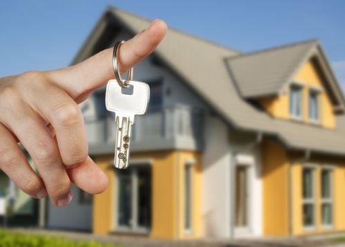 achaht de maison neuve pas chere grace à certains réseaux immobiliers
