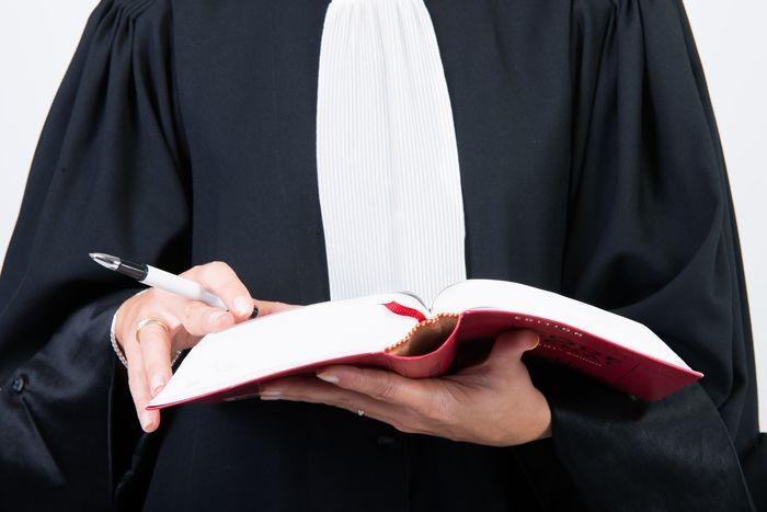 Législation franchise : la nullité du contrat de franchise pour défaut du DIP
