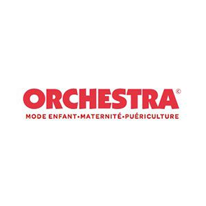 Annuaire Services Clients orchestra-logo Contacter le Service Client de ORCHESTRA Jouets service client Shopping