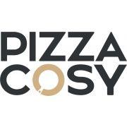 pizza cosy on veut des franchises