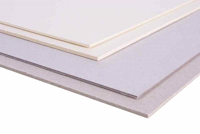 Plaque Carton Rigide Et Carton Compact Vente De Plaque Carton Plat