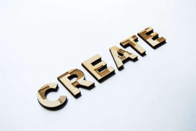 pouvoir créateur, vous êtes les maîtres de votre destinée, de votre guérison, de votre bien-être, vous êtes créateurs  hypnose, hypnothérapie, soins énergétiques, suisse, neuchâtel, la chaux-de-fonds